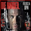 VHS and CHILL Presents: 'Die-Hard 2: Die Harder' @ Rodeo Cinema