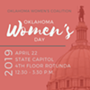2019 Women's Day at the Capitol @ Oklahoma State Capitol