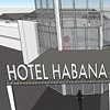 Hotel potential