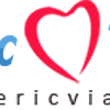 Buy-GenericViagra