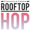 Chisholm Creek Rooftop Hop @ Chisholm Creek