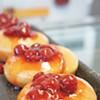Gazedibles: Delectable doughnuts