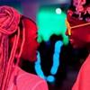Rafiki Movie & Dance Party @ Tower Theatre