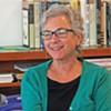 Conversations with Poet Ellen Bass @ Oklahoma City University Meinders School of Business