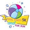 3rd Annual Pool Party 5K & Fun Run @ Earlywine Park