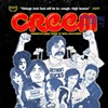 CREEM: AMERICA'S ONLY ROCK 'N' ROLL MAGAZINE - OPENING NIGHT @ Rodeo Cinema