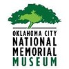 Oklahoma City National Memorial & Museum Thunder Free Days @ Oklahoma City National Memorial & Museum