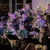 Jazz in JuneTember live stream @