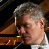 William Wolfram: Solo Concert @ The McKnight Center for the Performing Arts