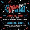 Juneteenth on the East @ Eastside Oklahoma City