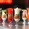 Time to Let the Good Times Roll, Fat Tuesdays of the Summer are Back! @ Razzoo's Cajun Cafe
