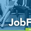 JobNewsUSA.com Oklahoma City Job Fair @ Embassy Suites Hotel