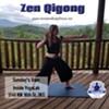 Zen Qigong @ Zen