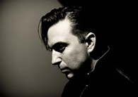 jdmcpherson_2012_3_rgb-jim-herrington.jpg