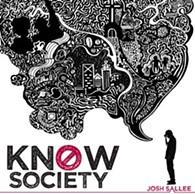 know-society-cover.jpg