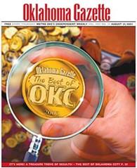 Cover-Best-of-2003.jpg