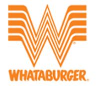 2e107439_wab_logo_cal_listing.png