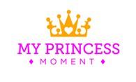 16c2001e_my_princes_moment_v01_mpm_full_color.jpg