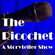 4d581bfe_ricochet_podcast_image.jpg