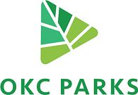 601090e8_okc_parks_new_logo.png