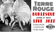 fa32b21a_terre_rouge_burlesque.png