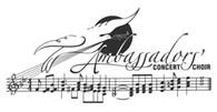 Uploaded by Ambassadors' Concert Choir