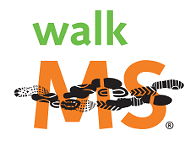 Uploaded by National MS Society