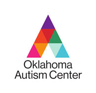 Uploaded by Oklahoma Autism Center