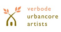 Verbode Urban Core Artists - Uploaded by Christie Fleuridas Owen
