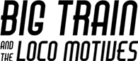 logo_air_americana_black.png
