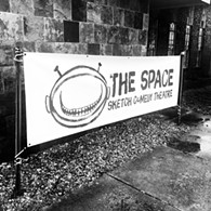 Uploaded by The Space
