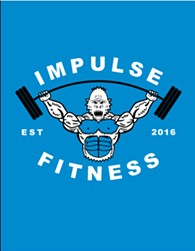 impulse_fitness_yeti_blue_original.jpg