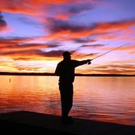 2009_01_07_jim_fishing.jpg