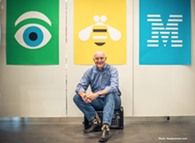 Phil Gilbert - General Manage of Design at IBM - Uploaded by Creative Oklahoma