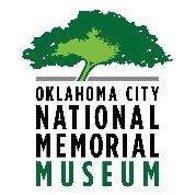 Oklahoma City National Memorial & Museum Thunder Free Days - Uploaded by MARYANN