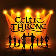 Celtic Throne—Oct. 15-18 - Uploaded by Armstrong Auditorium