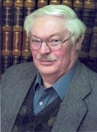Bill Welge, Oklahoma Historical Sociaty - Uploaded by WesTen