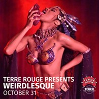 Uploaded by Terre Rouge