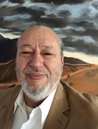 Randy Veitenheimer from Gaia TV - Uploaded by Linda Campbell