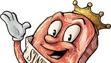 Chicken-Fried News: High steaks