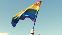 PRIDE Abundant Pride