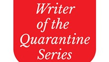 Writer of the Quarantine: William Bradford III