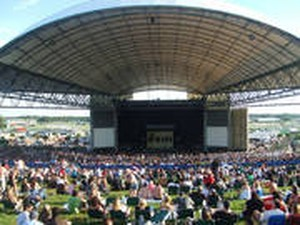 1-800-ask-gary-amphitheatre-ticketsjpg