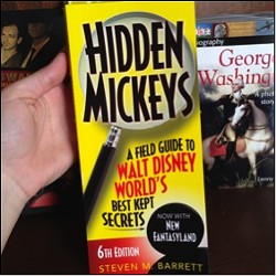disney-books-3jpg