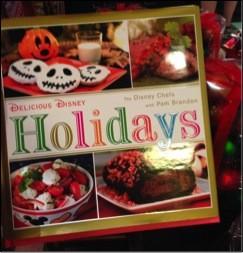 disney-cookbookjpg