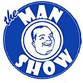 "10 things women learn about men by watching ""The Man Show"""