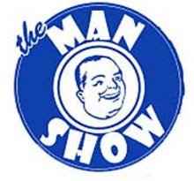 0207_man_showjpg