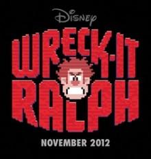 wreck-it_ralph_logojpg