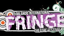 2012 Orlando International Fringe Theatre Festival Lottery Results