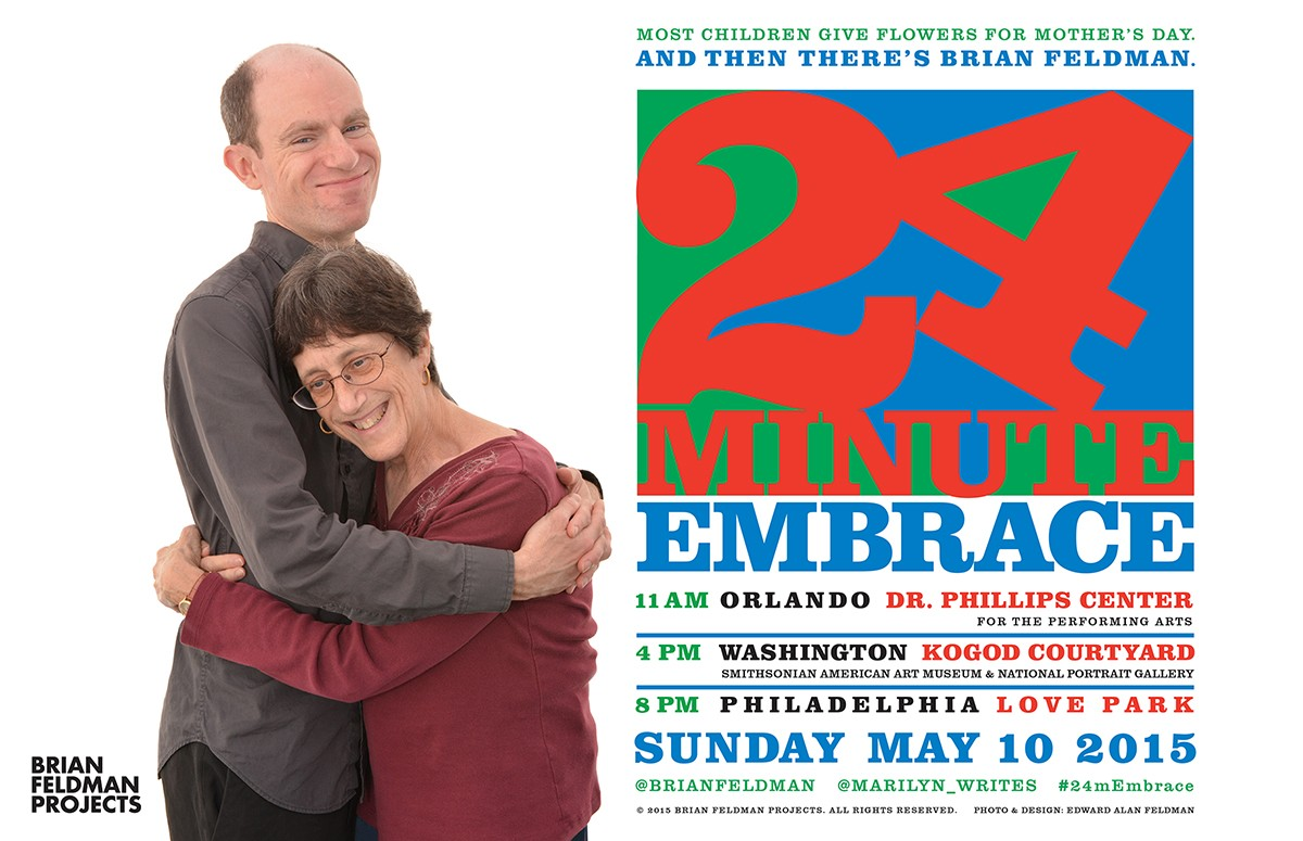 24_minute_embrace-poster_1200px_web.jpg